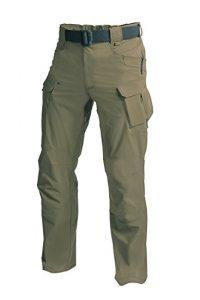 Helikon-Tex OTP Outdoor Tactical Pants