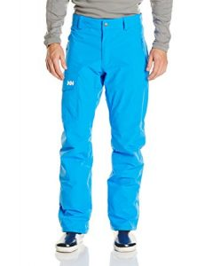 Helly Hansen Men's Legend Cargo Ski Winter Pant