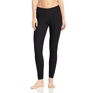 Minus33 Merino Wool Women's Franconia Midweight Bottom