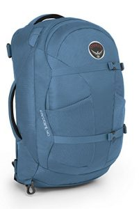 Osprey Far-point 40 Travel Backpack