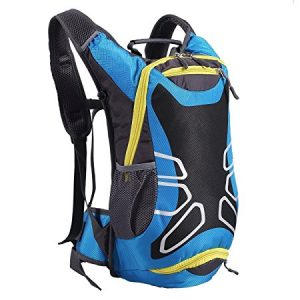 Outera Bike Backpack Hiking Backpack