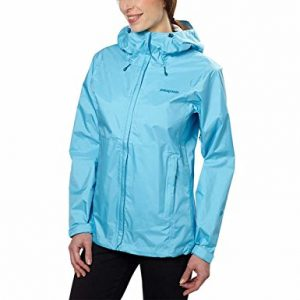 Patagonia Torrentshell Women's Jacket