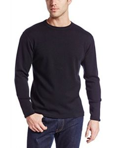 Minus33 Merino Wool Men's Yukon Expedition Crew