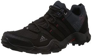 Adidas Men's AX2 Shoes