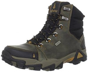 Ahnu Men's Coburn Hiking Boot