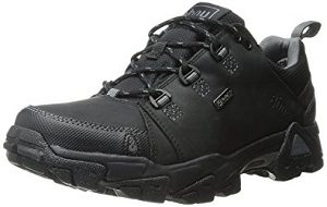 Ahnu Men's Coburn Low Waterproof Hiking Shoe