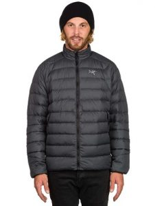 Arcteryx Thorium AR Jacket - Men's