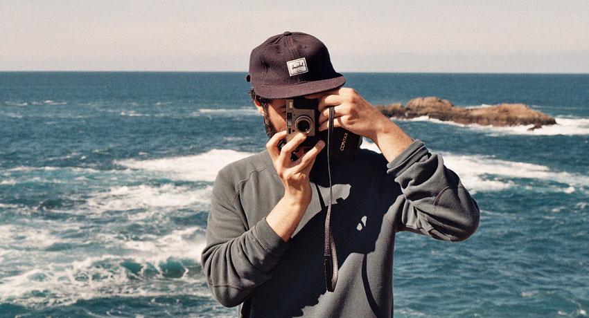 Best Mirrorless Camera under $500