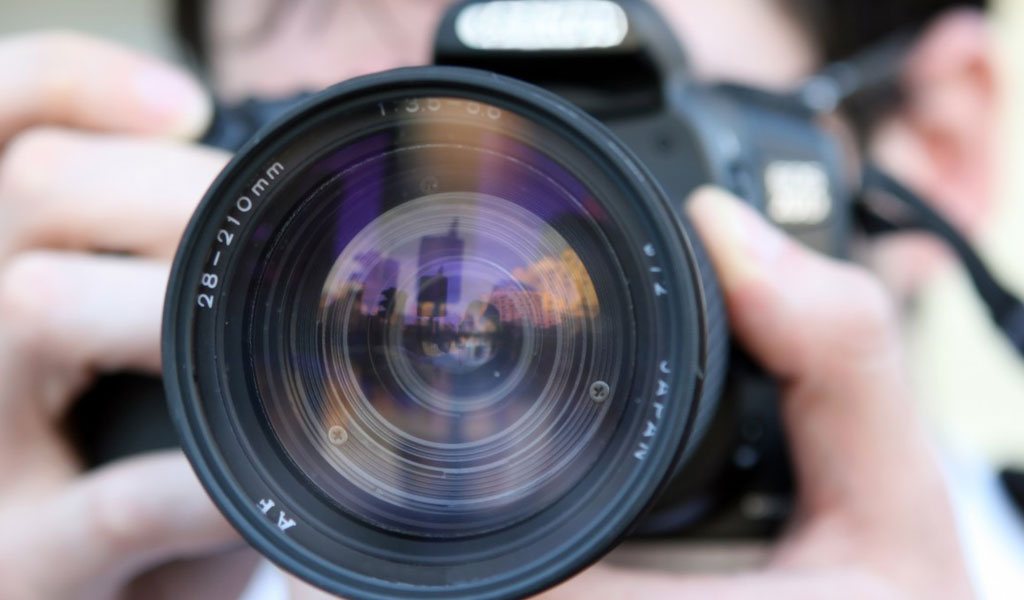 Best Mirrorless Cameras for Videos