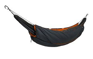 ENO Eagles Nest Outfitter-Vulcan Underquilt
