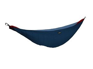 ENO Eagles Nest Outfitters- Ember 2 Under Quilt