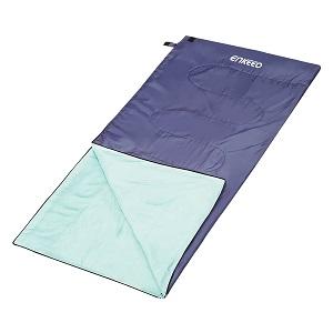 Enkeeo Camping Sleeping Bag