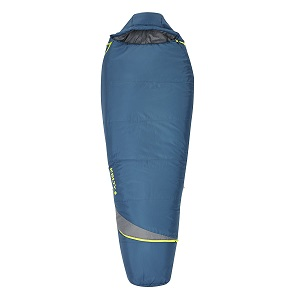 Kelty Tuck 22 Degree Sleeping Bag