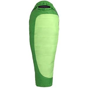 Marmot Women's Trestles 30 Synthetic Sleeping Bag