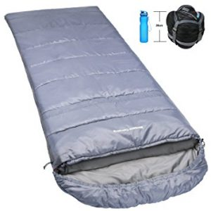 Norsens Sleeping Bag