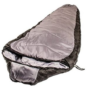 Northstar Tactical Operations Sleeping Bag