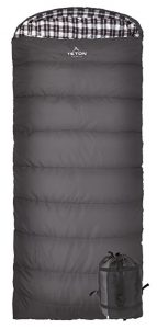 TETON Sports Fahrenheit Sleeping Bag