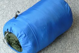 best women's sleeping bag