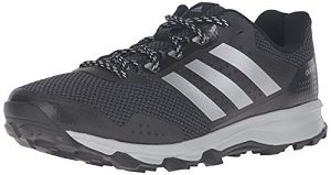 Adidas Men's Duramo 7 M Trail Runner
