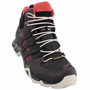Adidas Women's Terrex Swift R Mid GTX W Shoes