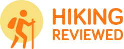 Hiking Reviewed
